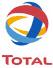 Total Lubrificantes  do Brasil Ltda.
